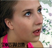 amateur alix, young deepthroat video