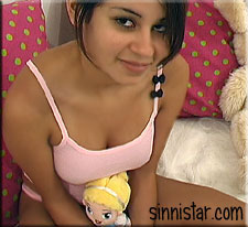 youngsex is first painful anal and rough deepthroat done to a youngteen.
